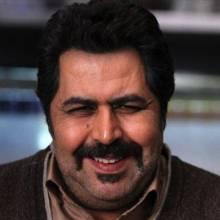 فرهاد اصلانی - Farhad Aslani
