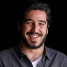 سهیل مستجابیان - Soheil Mostajabiyan