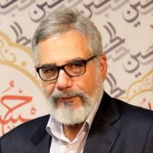 فخرالدین صدیق شریف - Fakhreddin Seddigh Sharif
