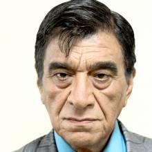 محمد برسوزیان - mohammad barsouziyan