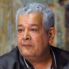 رضا فیاضی - Reza Fayazi