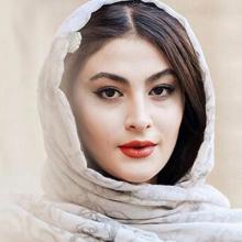 مریم مومن - Mariam Momen
