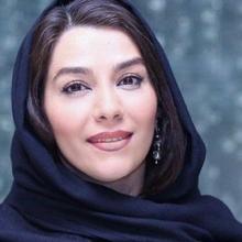 بیتا بادران - Bita Badran
