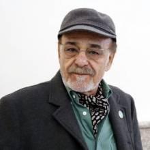 رضا بابک - Reza Babak