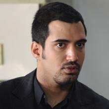 عرفان ناصری - erfan naseri