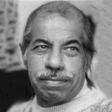 محمود بهرامی - Mahmud Bahrami