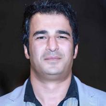 یوسف تیموری - Yousef Teymouri