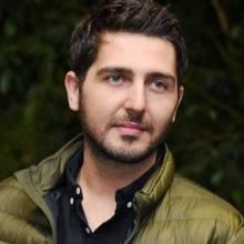 محمدرضا غفاری - Mohammad Reza Ghaffari