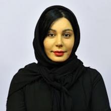 مرجان مومنی - Marjan Momeni