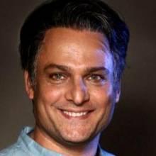 حسین یاری - Hossein Yari