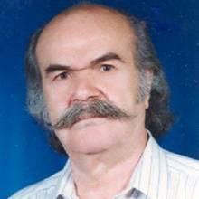 ولی شیراندامی - Valiyollah Shirandami