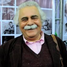 احمدرضا اسعدی - ahmadreza asaadi