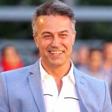 دانیال حكیمی - Danial Hakimi