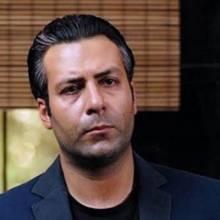 مجید واشقانی - Majid Vasheghani