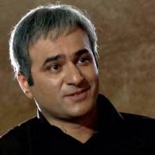 حمید ابراهیمی - hamid ebrahimi