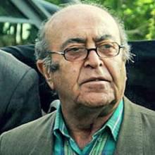 محمد ابهری - Mohammad Abhari