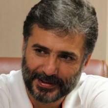 سیدجواد هاشمی - Seyed Javad Hashemi