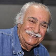 ابراهیم آبادی - Ebrahim Abadi