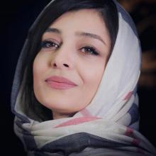 ساره بیات - Sareh Bayat