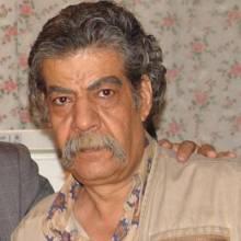 صدرالدین حجازی - Sadreddin Hejazi