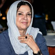افسر اسدی - Afsar Asadi