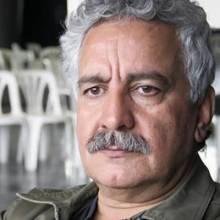 علی پویان - ali pouyan