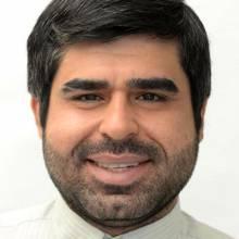 امیر نوری - Amir Noori
