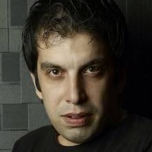 عباس جمشیدی فر - Abbas Jamshidi Far