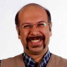 محمد بحرانی - Mohammad Bahrani