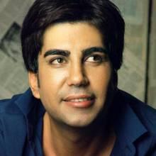 حسام بیگدلو - Hesam Bigdeloo