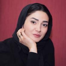 مینا وحید - Mina Vahid