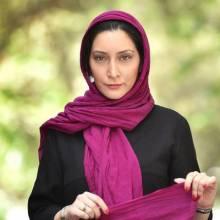 بهاران بنی احمدی - Baharan Bani Ahmadi