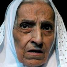 مهری مهرنیا - Mehri Mehrnia