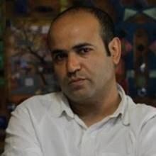 سعید چنگیزیان - Saeed Changizian