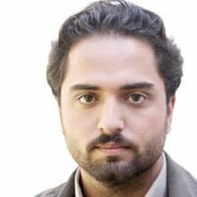 بابک بهشاد - Babak Behshad