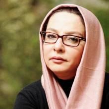 لاله صبوری - Laleh Sabouri