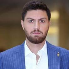 امیرحسین فتحی - amirhosein fathi