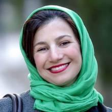 لیلی رشیدی - Leyli Rashidi