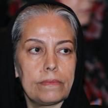 سهیلا رضوی - Soheyla Razavi
