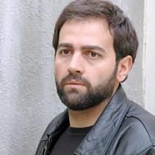 آرش مجیدی - Arash majidi