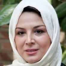 شهره سلطانی - Shohre Soltani