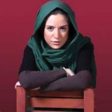 ستاره پسیانی - Setareh Pesyani