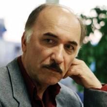 سعید نیک پور - Saeed Nikpour