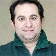 مسعود میرطاهری - Masoud Mirtaheri