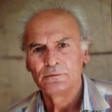 خسرو فرخزادی - Khosrow Farokhzadi