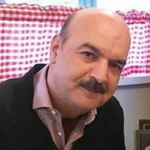ایرج طهماسب - Iraj Tahmasb