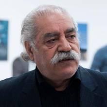 بهزاد فراهانی - Behzad Farahani