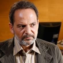 بهرام ابراهیمی - behram ebrahimi