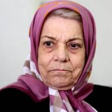صدیقه کیانفر - Sedigheh Kianfar