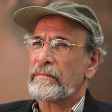 حسین محجوب - Hossein Mahjoub